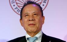 Trùm casino Nhật Bản bị người nhà lật đổ