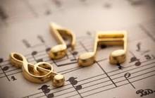 Nhạc sĩ Hoài An thua kiện, phải hoàn trả 10.000 USD