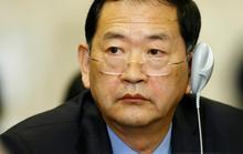 """Triều Tiên: Lệnh trừng phạt """"đe dọa sự sống của trẻ em"""""""