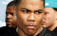 Rapper đoạt Grammy bị bắt vì bị cáo buộc hiếp dâm