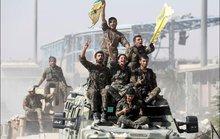 Hậu Raqqa, người Kurd đối mặt cơ hội hay cạm bẫy?