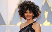 Halle Berry, Michelle lên tiếng vì nữ quyền Hollywood