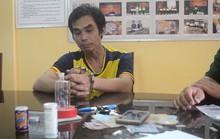 Lộ bí mật ở căn phòng trọ trên đường Bình Giã, TP Vũng Tàu