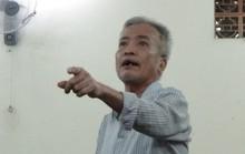 Giết người ngủ cạnh vợ, người đàn ông 60 tuổi bật khóc tại tòa
