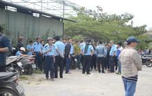 Hơn 200 tài xế và phụ xe buýt ở Đà Nẵng ngưng việc vì chậm nhận lương