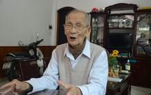 Đại tá Lê Công Thạnh: Có thể Vũ nhôm móc nối với người nắm tài liệu mật