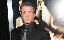 Rambo Sylvester Stallone kiện hãng phim tham lam