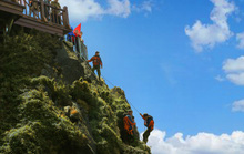 Chuẩn hóa du lịch Việt bằng ISO