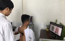 Kỹ thuật vật lý trị liệu chữa được nhiều bệnh