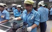 32,3% lực lượng lao động tham gia BHXH