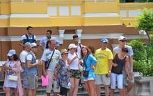 Công dân 40 nước đến Việt Nam dễ dàng hơn với thị thực điện tử