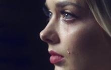 Sức mạnh của nước mắt: Tạo ra… điện