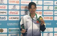 Thạch Kim Tuấn nhường bước Ánh Viên ở ngôi số 1