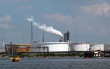 Mỹ mạnh tay với đại gia gây ô nhiễm