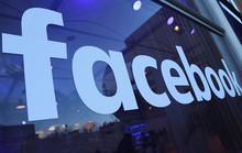 Nếu Facebook, Google... tạm biệt chúng ta