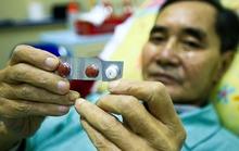 Bảo hiểm đến 99 bệnh hiểm nghèo