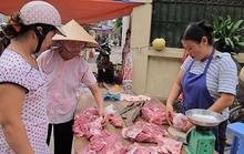 Dẹp loạn kháng sinh trong chăn nuôi