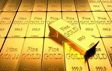 Bàn chuyện về vàng năm 2017