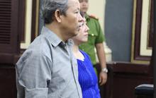 Cựu giám đốc GPBank TP HCM từ chối trách nhiệm