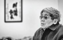Thầy của TS Đoàn Hương phê phán cách gọi đám quần chúng