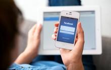 Truy thu thuế hơn 9 tỷ của người bán hàng qua Facebook gồm những khoản nào?