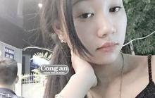 Tiếc cho cô gái đẹp ham ăn chơi, đua đòi ở Đà thành