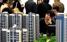 Thống đốc Trung Quốc lo ngại về tình hình bong bóng tài sản