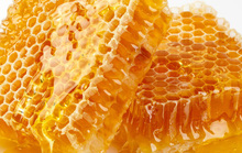 Thực hư chuyện mật ong nhiễm độc