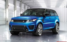 Màu sắc xe ảnh hưởng đáng kể đến giá trị bán lại