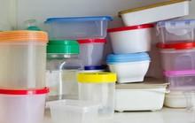 Hãy vứt ngay 5 thứ này ra khỏi gian bếp nhà bạn kẻo hối không kịp!