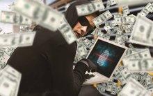 Hacker tấn công mạnh vào lĩnh vực tài chính tại Việt Nam