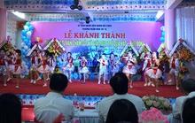 Ra mắt Trung tâm Tư vấn chăm sóc -  giáo dục trẻ dựa vào cộng đồng tại Đà Nẵng