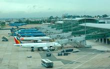 Hàng không Tre Việt không phải hãng bay giá rẻ