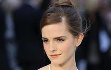 Emma Watson bị phát tán ảnh nhạy cảm