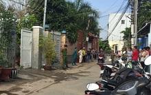 Cựu chủ tịch huyện bị điện giật tử vong khi sửa két nước