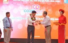 30 doanh nghiệp nhận giải Thương hiệu Việt được yêu thích nhất