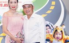 Trịnh Kim Chi ngưỡng mộ tài dụ trẻ của Lê Bảo Trung