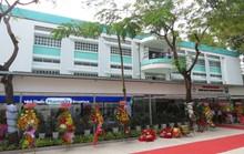 Trường ĐH Y khoa Phạm Ngọc Thạch mở phòng khám bác sĩ gia đình