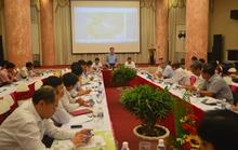 Gấp rút xác định ranh giới Đắk Lắk - Khánh Hòa