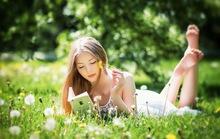 Giáo sư nổi tiếng gợi ý 6 cuốn sách ai cũng nên đọc năm 2017