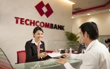 Techcombank được S&P nâng hạng triển vọng tín nhiệm