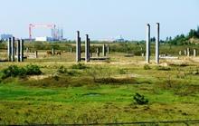 Dự án thép tỉ đô Quảng Ngãi có chủ mới