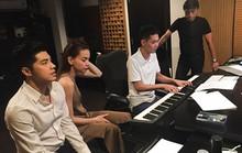 """Producer - """"Đầu bếp"""" âm nhạc quyền năng"""
