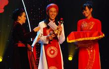 Danh sách đoạt Giải Mai Vàng lần thứ XVII-2011