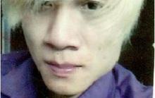 Chém người xong, thiếu niên Thái Bình dạt nhà