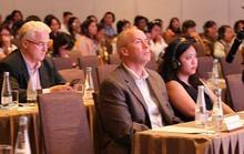 Hội nghị sản phụ khoa Việt - Pháp - Châu Á - Thái Bình Dương lần thứ 17: Sự kiện khoa học chuyên ngành hữu ích và thiết thực