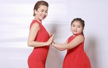 Nghệ sĩ múa Hồng Phương lần đầu tiết lộ về con gái