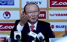 Ai hưởng lương cao hơn HLV Park Hang Seo?