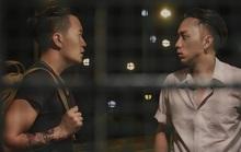 Hot boy nổi loạn 2: Phim Việt đầu tiên dán nhãn C18