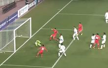 Xem U20 Honduras đá Hàn Quốc, lo cho U20 Việt Nam